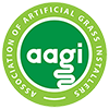 AAGI | Artificial Grass Trade Supplier