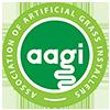 AAGI | Artificial Grass Trade Supplier